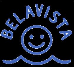 Belavista Logo